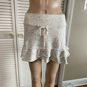 Dresses & Skirts - Lot of 2 Skirts 1 American Eagle, 1 Rue 21. SZ SM